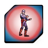 File:Action Use Your New Shield.png