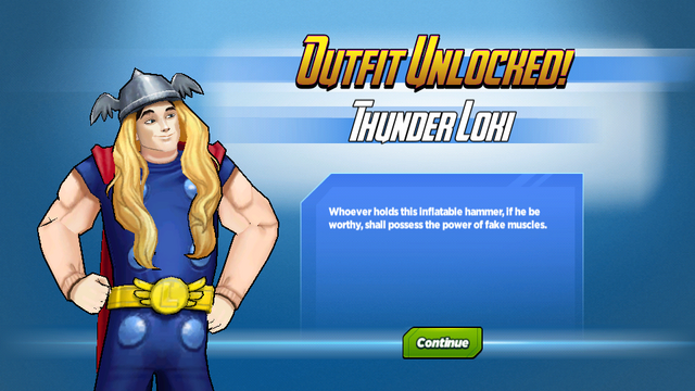 File:Outfit Unlocked Thunder Loki.png