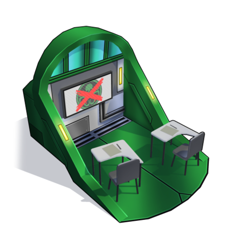 File:Madame Hydra's Classroom.png