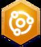 OrangeCosmic