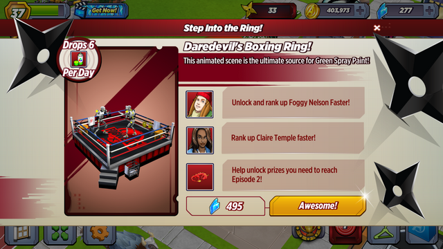 File:Daredevil Boxing Ring Ad.png