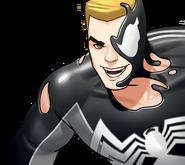 Venom Rank 3 icon