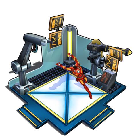 File:Yellowjacket's Lab.png