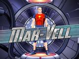 Mar-Vell