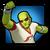 Mar action drax training dummy@4x