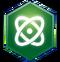 GreenScience