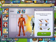 2099 Iron Man