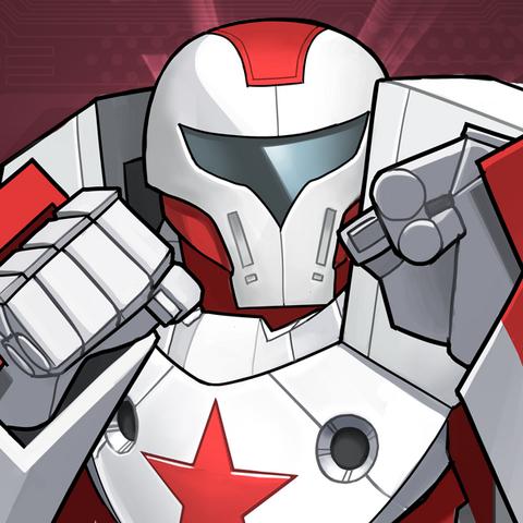 File:Crimson Dynamo Armor Wars Icon.png