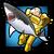 Action Shark Tank
