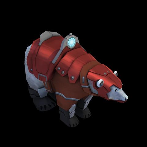 File:Iron Man's Polar Bear.png