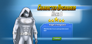 Moon Knight Rank 5