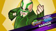 Boss Inhumans Event Karnak