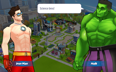 image science bros png avengers academy wikia fandom powered