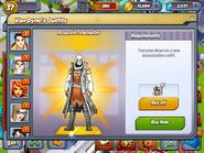 Assassin Taskmaster