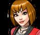 Nadia Pym Rank 1 icon