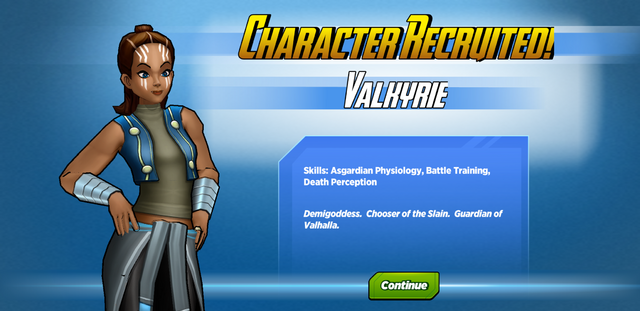 File:Character Recruited! Valkyrie.png