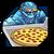 Mar action eat pizza@4x