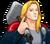 Thor Rank 1 icon