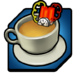 Action Tea Time