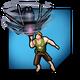 Hercules (Earth-TRN562) from Marvel Avengers Academy 002