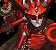 Devil Daredevil icon