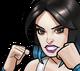 Jessica Jones Icon
