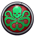 Mar combat life bar hydra icon@2x