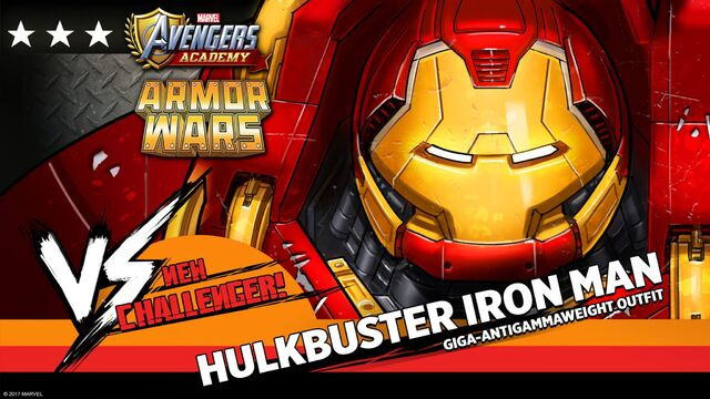 File:Hulkbuster Iron Man Armor Wars.jpg