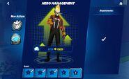 Ghost Rider Rank 5 2.0