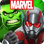 Ant-Man and The Wasp Event Icon