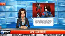 Civil War Event news 02