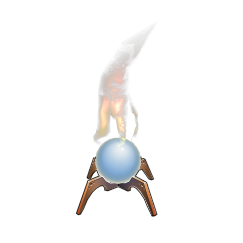 File:Light of Centuries Sphere Transparent.png