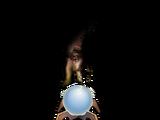 Light of Centuries Sphere
