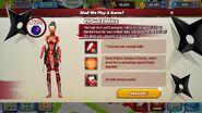 Virtual Elektra Ad
