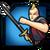 Action Practice Swordmanship