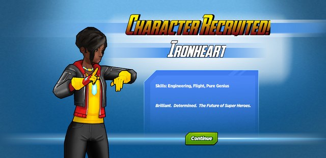 File:Character Recruited! Ironheart.png