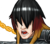 Ghost Rider 2099 Rank 1