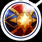 Captain Marvel's Capsule