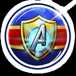Academy Capsule