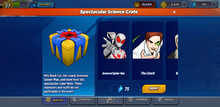 Spectacular Science Crate-0