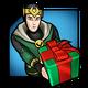 Kid Loki Action 1