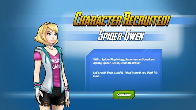 File:Character Recruited! Spider-Gwen.jpg