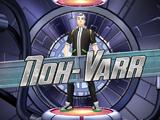 Noh-Varr
