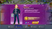 Thor Ad