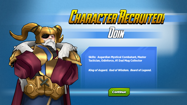 File:Character Recruited! Odin.png