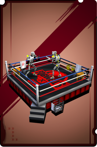 File:Daredevil Boxing Ring Defenders Event.png