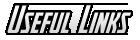 File:UsefulLinks.png
