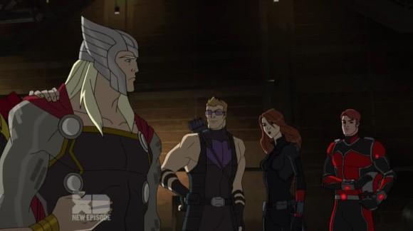 Avengers.Assemble.S03E18