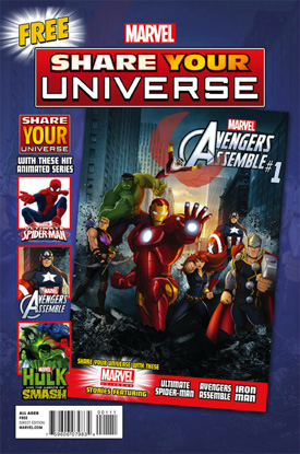 File:Marvel Share Your Universe cover.png