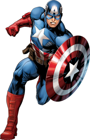 File:Captain America 1.png